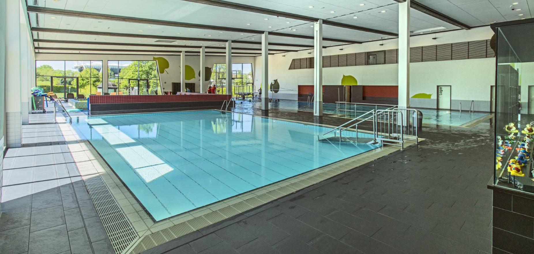 Lindenbad_Schwimmbecken