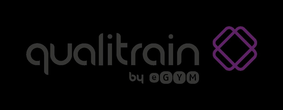 qualitrain Logo